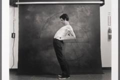 Fabricated Photographs